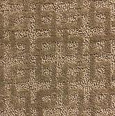 carpet mohawk artistic illusions smartstrand