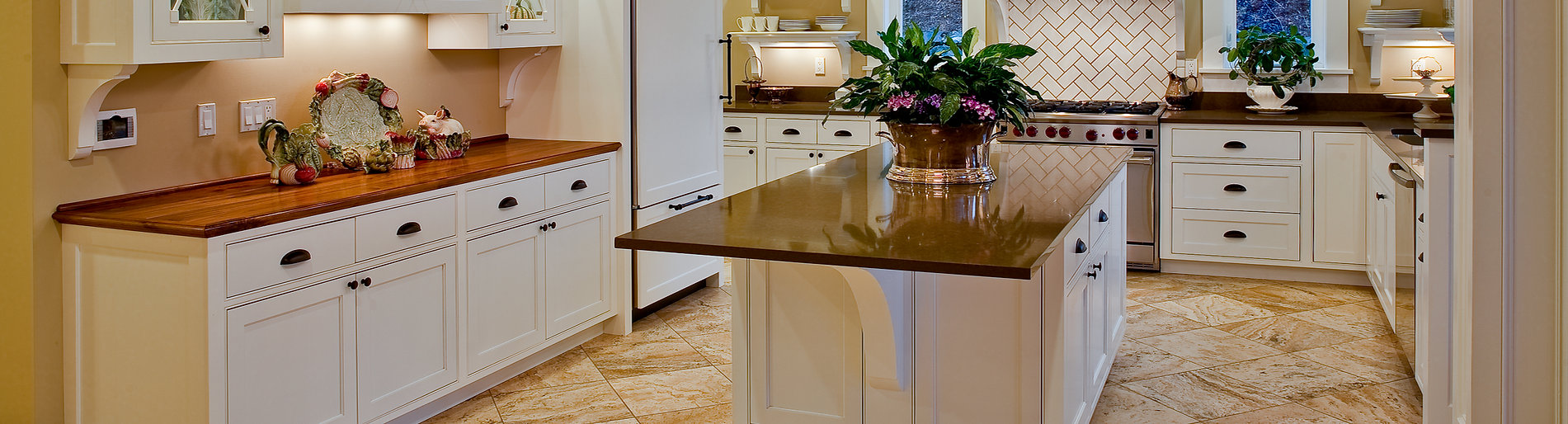 flooring store seattle carpet hardwood tile quartz countertops