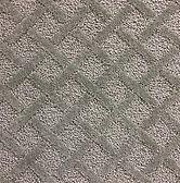 carpet mohawk lasting luxury smartstrand