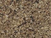 countertop quartz cambria canterbury