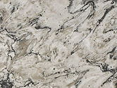 countertop quartz cambria bellingham