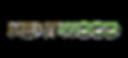 kentwood hardwoods logo