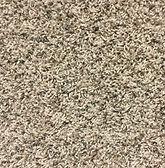 carpet mohawk glowing design smartstrand