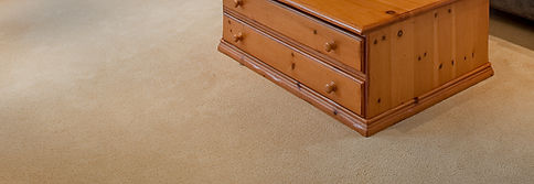 flooring store seattle carpet installation repair
