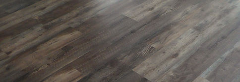lvp lvt installation sales seattle flooring showroom