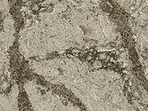 countertop quartz cambria galloway