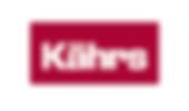 Kahrs hardwood logo