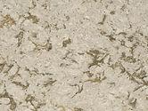 countertop quartz cambria windermere