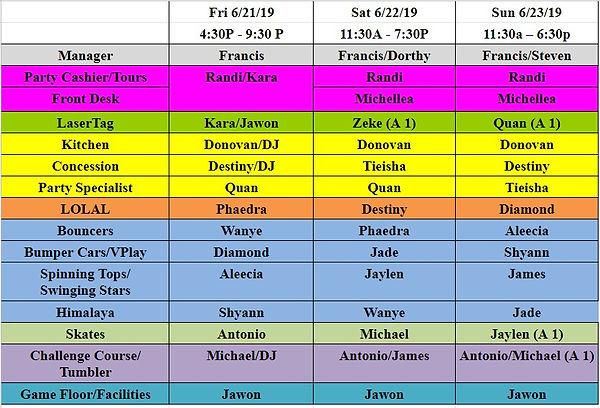 Staff Schedule 062119 - 062319 v2.jpg