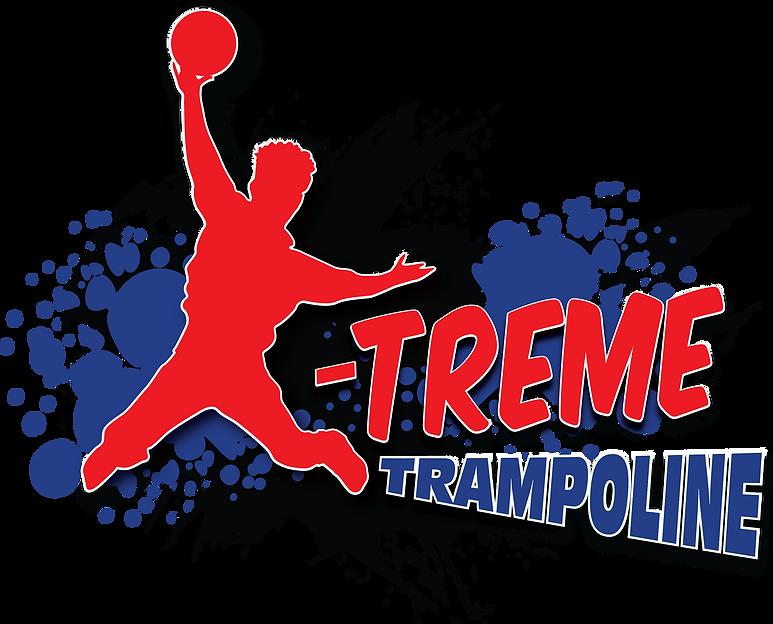 X-Treme-Boy-Logo.png