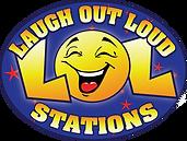 LOL Stations LOGO NEW - Blue.png