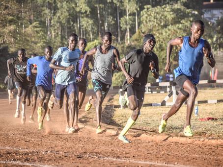 Kenyan Dominance in Distance Running: Nature or Nurture?