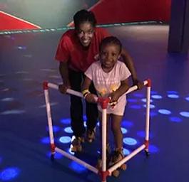 RollerSkating_edited.png