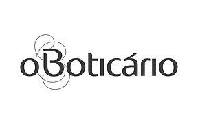 o-boticario.jpg