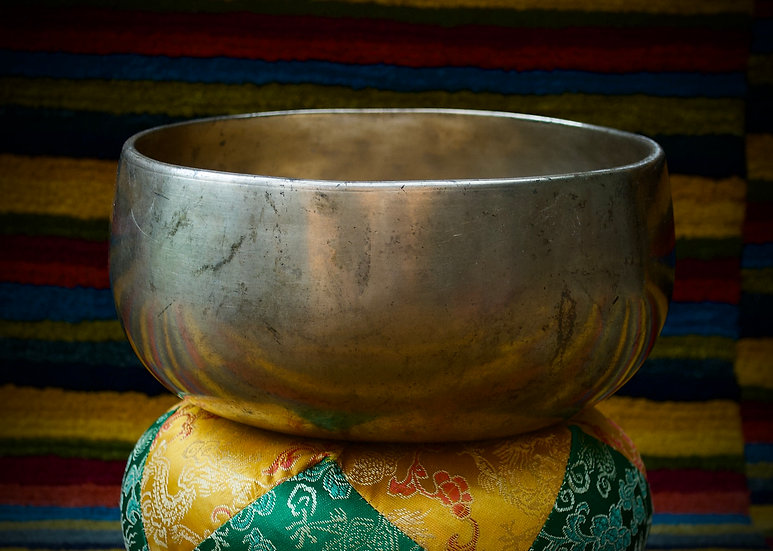 Remuna Bowls