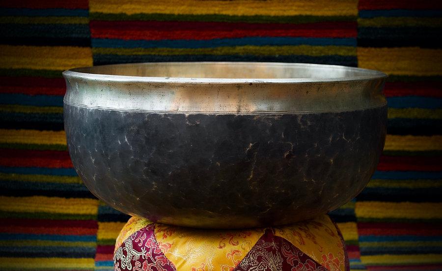 Ultabati Bowls