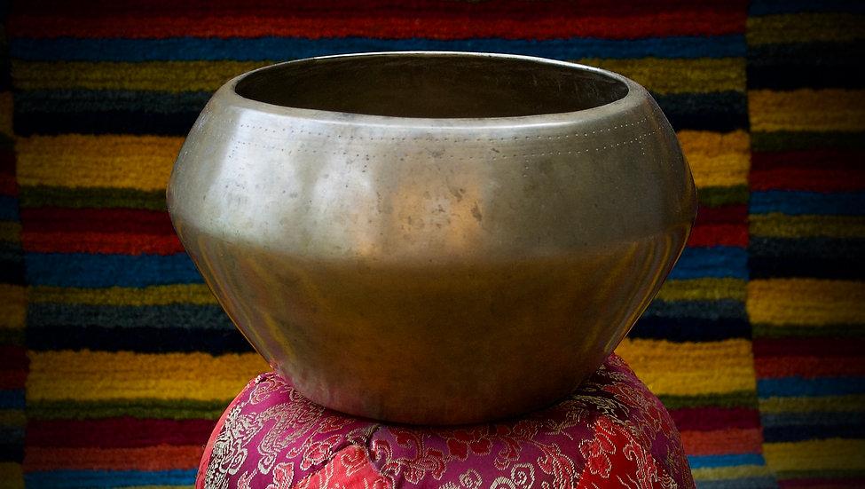 Goalbati Bowls