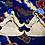 Thumbnail: Kyeezee (or Burmese Spinning Gong) MEDIUM