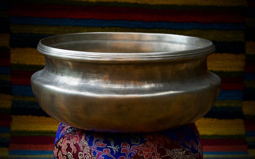 Unusual Bowls