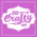 Blog | Kristen Spector Design