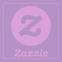 Zazzle Shop | Kristen Spector Design