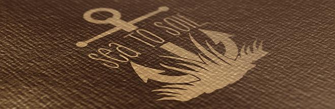 Kristen Spector Design | Freelance Graphic Designer, Portfolio, Graphic Design, Web Design, Logo Design, Dimensional Print, Animation