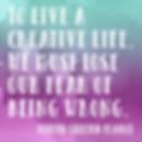 Kristen Spector | Freelance Graphic Designer