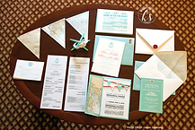 Kristen Spector Design | Freelance Graphic Designer, Wedding Design, Wedding Invitations, Event Design, Invitations, Announcements, Notecards, Stationary