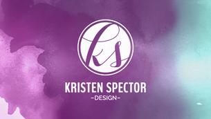 New Logo / Branding