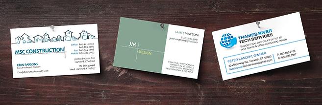 Freelance Graphic Designer | Kristen Spector Design