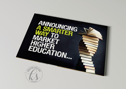 Education Changing Picture