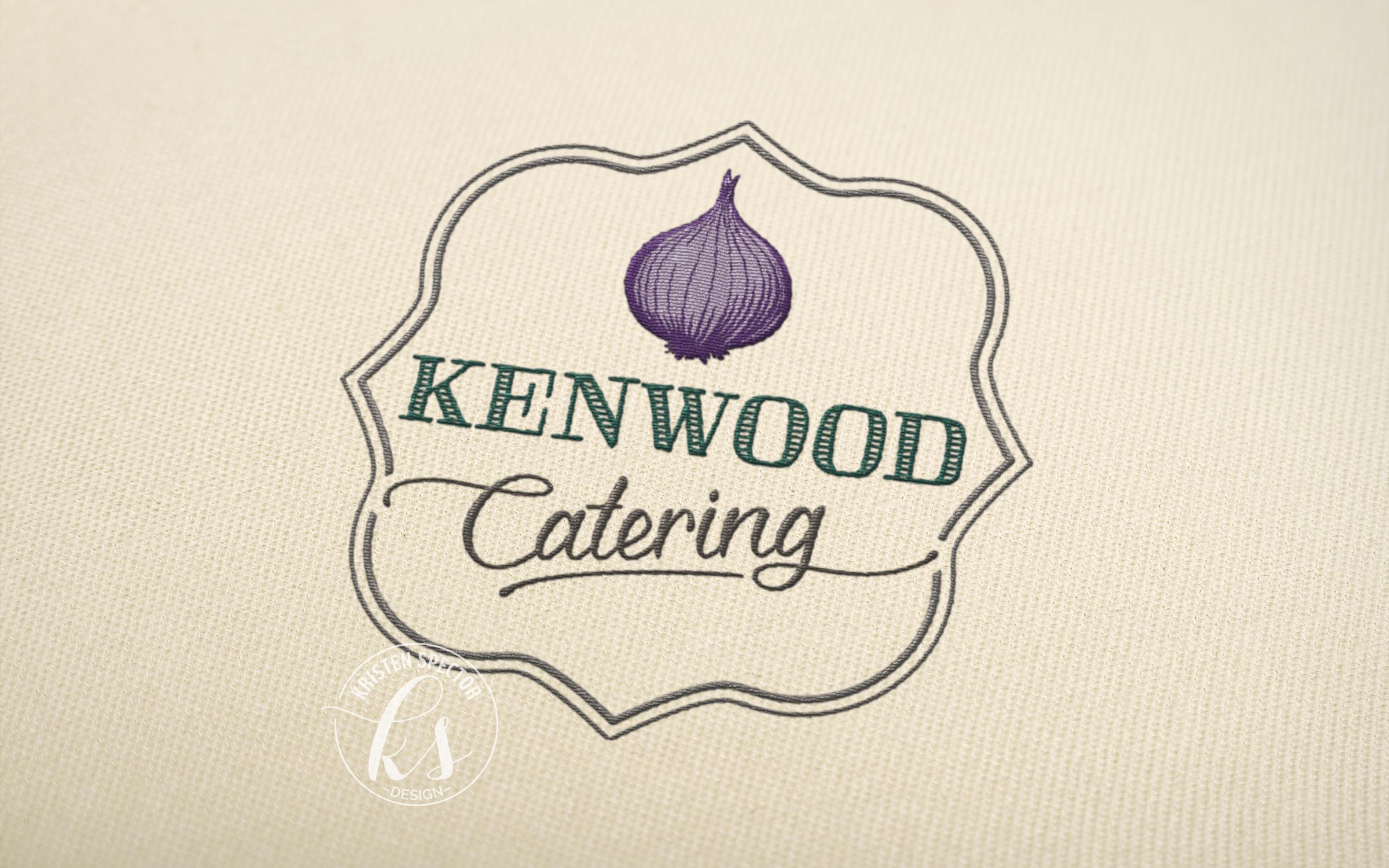 Kenwood Catering, LLC