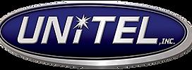 Unitel_logo_359x125.png