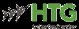 niftygifty-vendor-transparent-htg_2x-1.p