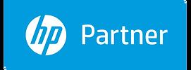HP-Partner.png