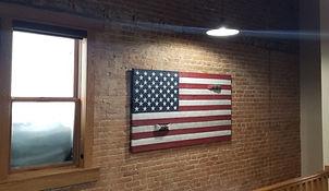fireman's flag 2.jpg