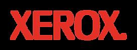 xerox-corporation-vector-logo-400x400.pn