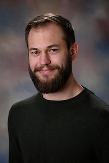 Wyatt Verheyen.jpg
