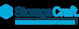 Partner-Success-Program-Logo.png