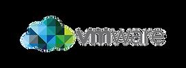 vmware-logo2.png