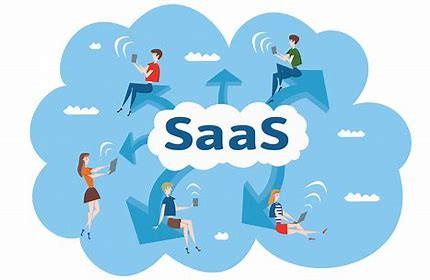 Phishing Aimed at SaaS - Office 365