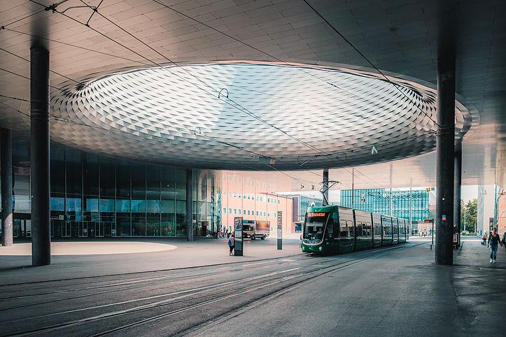 Architektur, LezBroz 2019.jpg