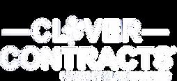 LogoPrintOfficialWhite.png