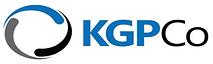 KGP.png