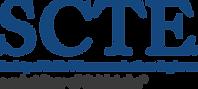 2021_SCTE_CableLabs_Logo.png