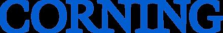 Corning_Logo.png