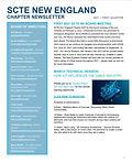 2021_Q1_SCTE_Newsletter_edited.jpg