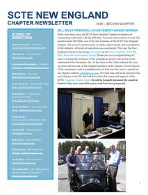 SCTE-NE Newsletter 2020 Q2.png