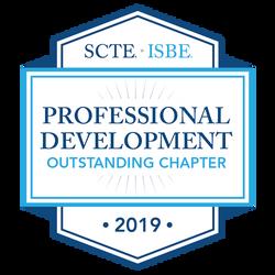 SCTE24738_SCTEISBE_Awards_DigitalBadges_