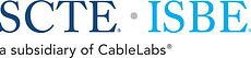 SCTEISBE_CableLabs_Logo.jpg